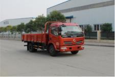 东风福瑞卡国五单桥货车122-231马力5吨以下(EQ1041S8GDF)