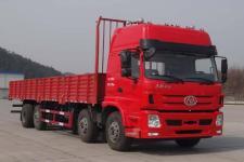 十通前四后六货车271马力19995吨(STQ1311L16Y4A5)