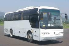 9米中国中车客车