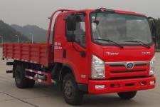 十通单桥货车116马力1735吨(STQ1041L02Y1N5)