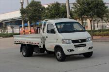 俊风单桥轻型货车87马力995吨(DFA1030S50Q6)