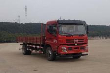 福德单桥货车160马力11405吨(LT1180ABC0)