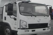 陕汽牌SX2042GP5型越野自卸汽车图片