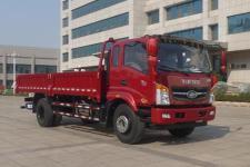 欧铃国五单桥货车170马力12205吨(ZB1180UPG3V)