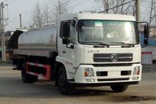 国五东风天锦供水车(CLW5180GGSD5供水车)