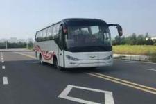 9米|24-38座上饶客车(SR6906TH)