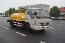 威海时代小卡之星蓝牌吸粪车价格 厂家直销 厂家价格 来电送福利 15271341199