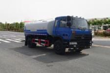 東風12噸抑塵灑水車價格