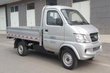 昌河微型轻型普通货车88马力995吨(CH1025AQ27)