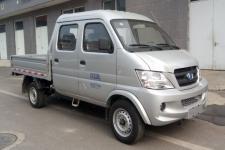 昌河微型轻型普通货车88马力495吨(CH1025BQ26)