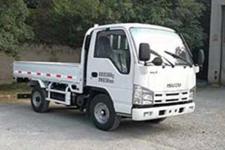 五十铃国五微型货车98马力1495吨(QL1040A6EA)