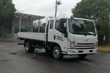 跃进国六单桥货车150马力1495吨(SH1043ZFDDWZ1)