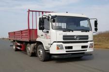 东风国六前四后四货车258马力15205吨(DFH1250E)