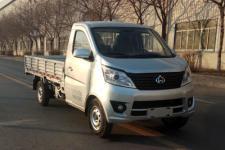 长安国六微型货车116马力900吨(SC1027DDA6)