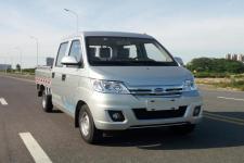 开瑞国六微型普通货车116马力520吨(SQR1024H09)