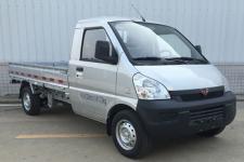 五菱微型货车107马力496吨(LZW1029PYD)