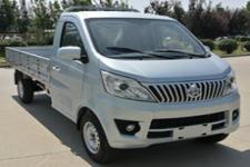 长安国六微型货车116马力1355吨(SC1032DAAB6)
