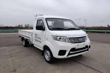 开沃微型纯电动货车82马力1055吨(NJL1030EV2C)