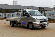 凯马国五微型纯电动货车82马力1430吨(KMC1032BEV305D)