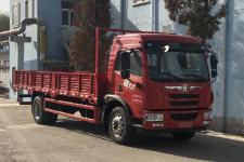 解放国六单桥平头柴油货车230马力9925吨(CA1180PK42L7E6A85)