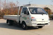 凯马国五单桥纯电动货车82马力1249吨(KMC1033BEVB318X1)
