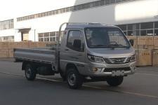 欧铃国六微型货车91马力705吨(ZB1020ADC3L)