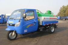 7YPJ-14100G2时风罐式三轮农用车(7YPJ-14100G2)