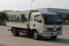 东风国五单桥货车129马力1990吨(EQ1050L8BDC)