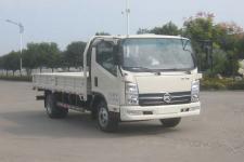凯马国五单桥货车87马力1740吨(KMC1042A33D5)