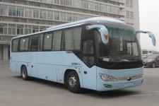 9.9米 24-44座宇通客车(ZK6996H5Z)