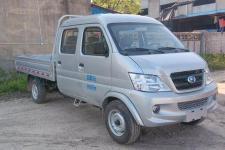 昌河国五微型轻型普通货车88马力1495吨(CH1035BQ22)
