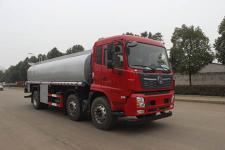 国五东风小三轴供液车厂家直销价格13872881997
