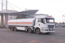 久龙牌ALA5311GYYSX5型运油车