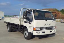 江淮越野載貨汽車(HFC2043P91K1C4V-S)