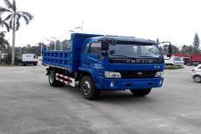 金鹰其它撤销车型自卸车国五0马力(GFD3042VP5)