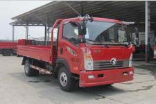 王越野载货汽车(CDW2040HA1R5)