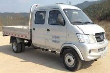 昌河国五单桥轻型普通货车112马力749吨(CH1025BR23)