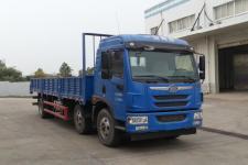 解放国五前四后四平头柴油货车223马力15705吨(CA1254PK2L5T3E5A80)