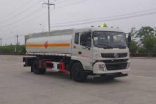 CLQ5181GYY5E运油车
