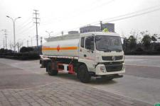 CLQ5180GYY5E运油车