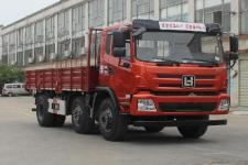 凌河前四后四货车180马力16990吨(LH1250P)