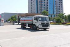 HTW5180GYYERC运油车