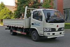 三龙龙江单桥货车125马力4150吨(CZW1070-E5)