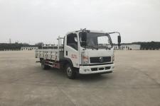 恒曼单桥货车116马力1495吨(ZYL1040G5D1)