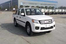 程力牌CL1030CDH型多用途貨車