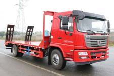 联合重卡平板运输车厂家直销  价格最低