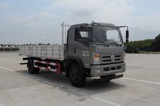炎龙单桥货车143马力9990吨(ZYL1180G5D1)