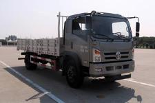 炎龙单桥货车143马力6055吨(ZYL1120G5D1)