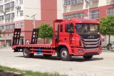 平板運輸車廠家直銷13607286060