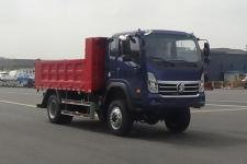 王越野自卸汽车(CDW2110HA1R5)